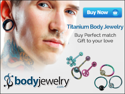 http://www.bodyjewelry.com