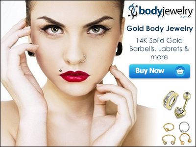 http://www.bodyjewelry.com
