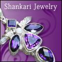 Shankari Jewelry.com coupons