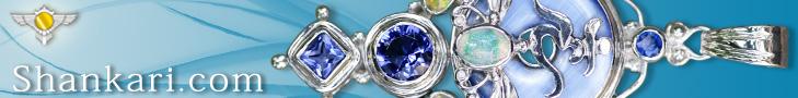 Shankari Jewelry