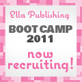 Boot Camp Now Recruiting