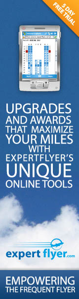 ExpertFlyer.com - Unique Tools for Frequent Flyers
