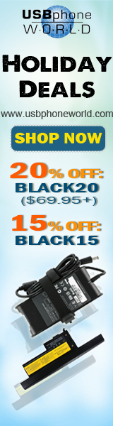 black friday ads 160-600