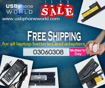 Free Shipping code 03060308