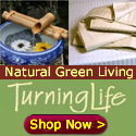 Turning Life