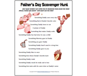 story of a scavenger essay The life of a scavenger introduction the purpose of this paper is to introduce, discuss, and analyze the essay on dumpster diving, by lars.