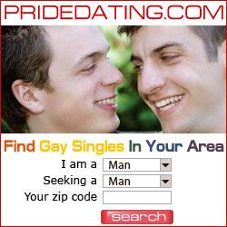 Largest Gay Communities 76