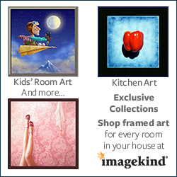 Shop art for every room in your house at Imagekind