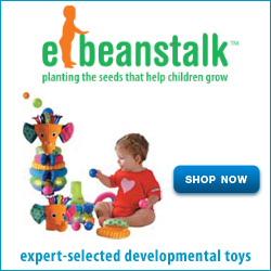 eBeanStalk.com Coupon