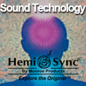 Sound Technology for Balanced Living