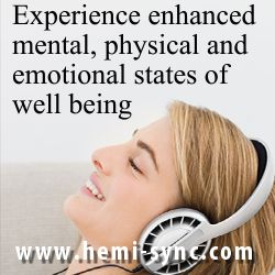 Experience Enhanced Well-Being