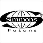 Simmons Futons