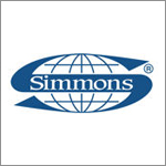 Simmons Air Beds
