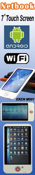 EKEN M001