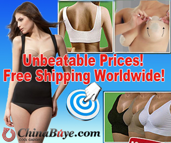 High quality slim underwear, give you a perfect body shape.
