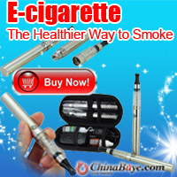 This product contains no include tar and other harmful substances, only smoker can smell the smoke, never produce second-hand smoke, health and environmental protection is the most prominent feature of this product. It is the best alternative to conventio