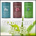 TeaDistrict