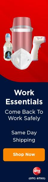 Work Safe Essentials