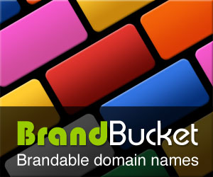 Brandable Business Names and Domain Names