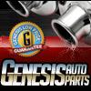 GenesisAutoParts.com