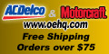 OEHQ.com - OEM Parts with Free Shipping