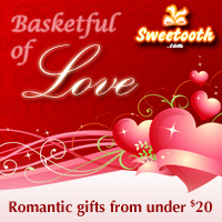 valentine gifts from www.sweetooth.com