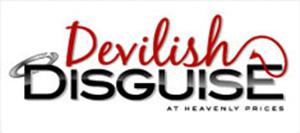 Devilish Disguise