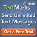 www.textmarks.com