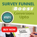 SurveyFunnel 125*125
