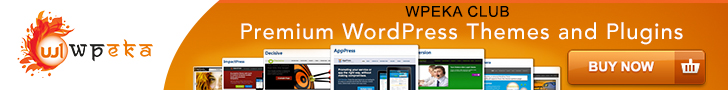 WPEka-Premium-WordPress-Plugin