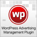 WP-AdCenter-Plugin