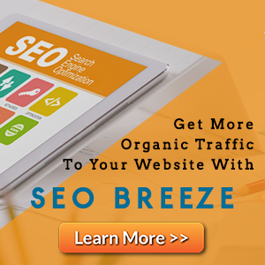 SEOBreeze Plugin