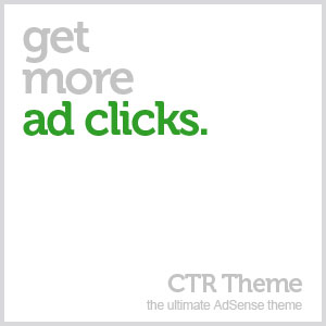 CTR-Adsense-WordPress-Theme