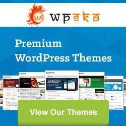 Premium-wordpress-theme