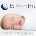La Stella Blu, Only the Best, Sleep Easy