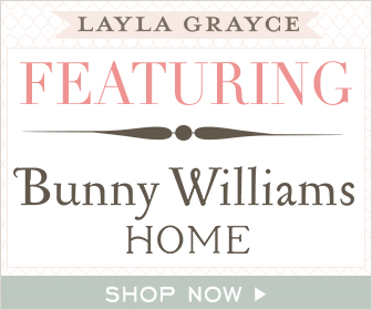 Free Shipping Sitewide at Layla Grace