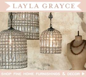 Layla Grayce