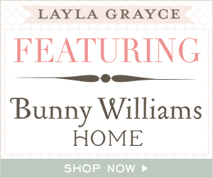 Extra 15% off Valentine's Day Gifts at Layla Grayce