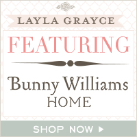Layla Grace, Black Friday, Black Friday Deals, savings, coupons, deals