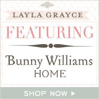 Layla Grace, Black Friday, Black Friday Deals, savings, coupons, deals