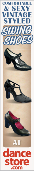 find women's swing dancing shoes at dancestore.com