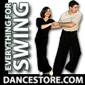 dancestore.com everything for swing dancing