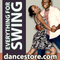 find anything for swing at dancestore.com