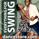 find swing supplies and lindy shoes at dancestore.com