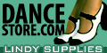 find lindy hop supplies and lindy clothes are dancestore.com