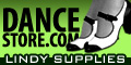 find great deals on swing shoes and lindy hop clothes from dancestore.com