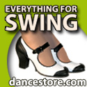 heeled spectator mary jane lindy hop shoes from dancestore.com