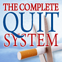 Complete Quit System