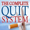 Quit Smoking System