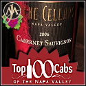 Napa Valley's Top 100 Cabernet Wines